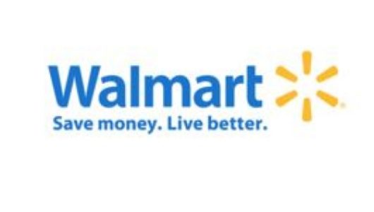 Walmart Gets More Decisive with Store Portfolio