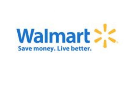 Walmart Gets More Decisive with Store Portfolio