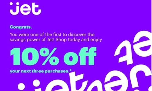 Jet Increasing Discounts to Hold On – Not Getting Finer Points of Their Offer