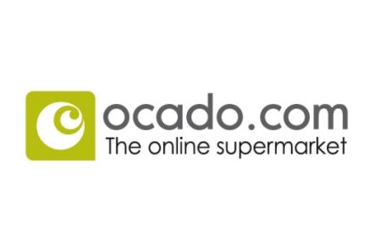 Amazon Rumored to Shake up UK Grocery with Acquisition of Ocado